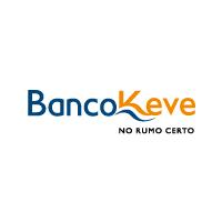 Banco Keve