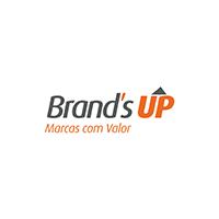 Brands Up
