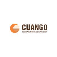 Cuango