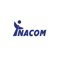 Inacom