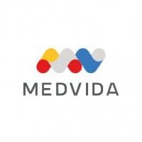 MEDVIDA