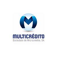 Multicrédito