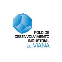 PI Viana