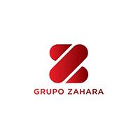 Zahara
